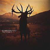 Kosheen - Resist - CD Album (2001)