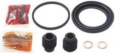 HONDA CIVIC EU/EP/ES 2001-2006 Brake Cylinder Caliper Repair Kit
