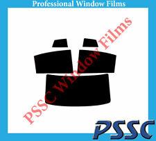 PSSC pré coupe arrière voiture fenêtre films-chrysler 200 saloon 2011