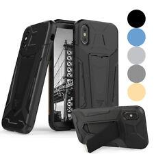 Hard Case Outdoor Cover Schutz Schale Handy Hülle Tasche Kunststoff Schutzhülle