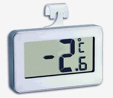 kühlschrankthermometer TFA 30.2028 MISURATORE TEMPERATURA Digitalthermometer