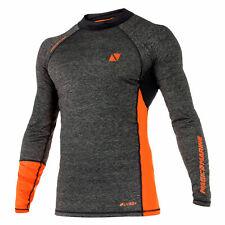 0b79a62333 Combinaisons de planche oranges à voile, surf et kitesurf | Achetez ...