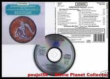"SHVEDOV ""Liturgy St John Chrysostom"" (CD) Moscow 1995"
