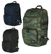 OAKLEY - AUTHENTIC 28L Street Pocket Backpack, Bag, School, Work, Commute, camo