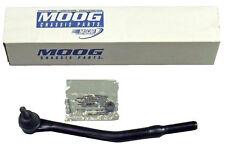 Moog DS1226 Track/Tie Rod End 91-94 Ford Explorer