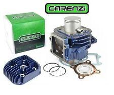 Kit Moteur Cylindre Culasse Carenzi Booster Bw's spirit 50 cc 2 temps
