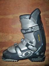 New listing Salomon Symbio ski boots, men's 8 8.5 9 9.5 10 10.5 11 11.5 12 available