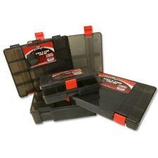 Fox Rage Stack N Boutique Leurre Boîte Gamme Complète Toutes Les Tailles Pike & Predator NBX001-008