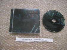CD Metal Revoltons - Night Visions (10 Song) SPV