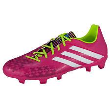 Scarpa ADIDAS PREDATOR ABSOLADO LZ TRX FG Lethal Zones football boots f32559 vendita!!!