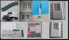 Lego Binari   Accessori  Treni   Parti di Ricambio    Entra nel negozio e scegli