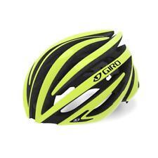 Cycling Helmet Giro Aeon Road Citron