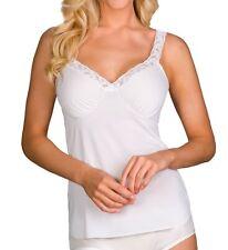 Shadowline 22014 Daywear Lace Camisole