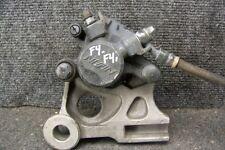 01-03 Honda CBR 600 F4i Rear Brake Caliper 69C