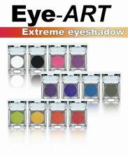 Layla Cosmetics Eye Art Extreme Eyeshadow