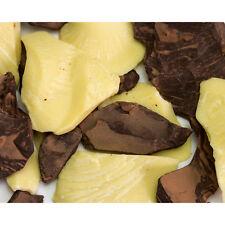 Kakaomasse Bio Kakaobutter kaltgepresst Rohkost ohne Zusatzstoffe für Schokolade