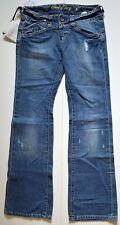 GANG Angelina Damen Jeans Hose fashion outlet jeans hosen sale 10041406