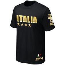 T-Shirt ITALIA italie Maillot ★★★★★