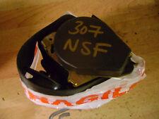 PEUGEOT 307 PASSENGER NEAR SIDE FRONT N/S/F 5 DOOR SEATBELT SEAT BELT