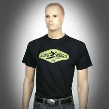 Original T-Shirt von Voodoobeat Hawaii Größe S bis 3XL