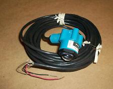 Honeywell Photoelectric Sensor FE-MCR1-24  NEW