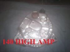 NEW HIGH AMP ALTERNATOR 2002-2001 2000 Honda Accord 2.3 1999-1998 Acura CL 2.3L