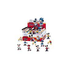 Bullyland Disney Goal Mickey Mouse Minnie Donald Goal Fussball WM Sammelfigur