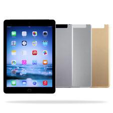 Apple iPad Air 2 Wi-Fi + 4G / 16GB 32GB 64GB 128GB Grau Gold Silber / Gebraucht