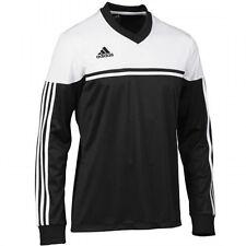 Adidas Autheno 12 camisas de fútbol Junior (2 Colores) 5-6 años