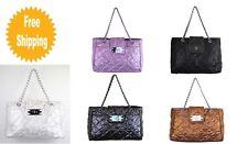 Good Gift Alice Quilted Tote Bag/ Shoulder Bag/ Fashion Bag