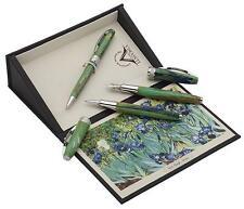Visconti Pens Van Gogh Irises - Full Range
