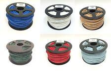Altro Vinyl Floor Weld Rod - Welding Vinyl Flooring - 29 Various Colours Colors