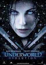 Inframundo cartel 1-varios Tamaños-Precio Incluye UK Post-Kate Beckinsale