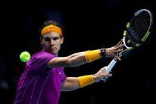 Rafael Nadal 8x10 11x17 16x20 24x36 27x40 Tennis Photo Poster Sexy Sports B