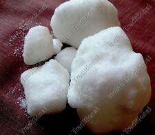 Bulk 100% Pure Natural Camphor Kapur Puja Kapoor Medicinal Food Grade Original