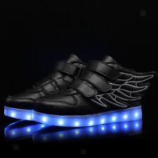 Chaussures 2a Chaussure Garçon AnsAchetez De 16 Dans Lumiere Pour yNmOP08vnw