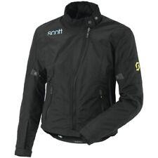 Scott WS Technit TP Damen Jacke Motorradjacke