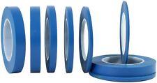 Zierlinienband 55m Fine Line Tape Konturenband Linienband Klebeband Abdeckband