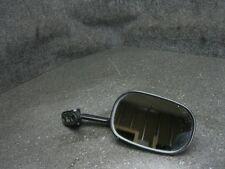 02 Suzuki GSXR GSX-R 750 Right Mirror 9N