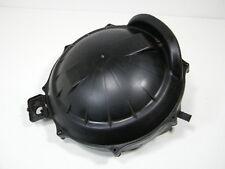 Honda st 1100 pan european sc 26 Filtre à air encadré