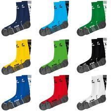 Erima práctica de fútbol calcetines de deporte caballero fitness medias calcetines Fitness