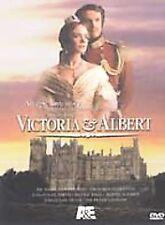 Victoria  Albert (DVD, 2001, 2-Disc Set)