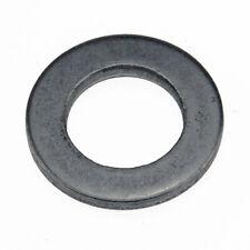 Scheiben DIN 126 Stahl blank gestanzt