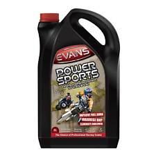 Evans Powersports Bike Cool 180° (Waterless Engine Coolant) -MX/Motocross/Enduro