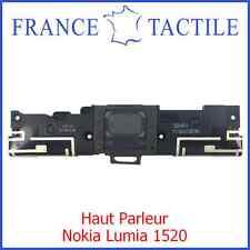 Haut Parleur Buzzer Antenne pour Nokia Lumia 1520 - Envoi en Suivi