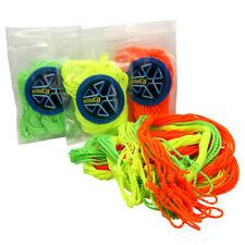 Infinity Yo-yo strings - Pack of ten strings.