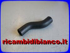 FIAT 127 Special/L/CL 900 cc  / MANICOTTO ACQUA RADIATORE INFERIORE 4229719