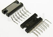 TDA8560Q Original New Philips Integrated Circuit TDA-8560Q