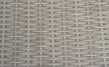 Cath Kidston, Basket Grey, 100% Cotton Duck Fabric per metre