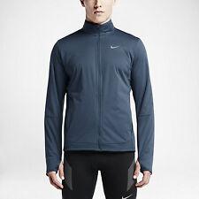 Nike 683914 Men's Shield 2.0 Running Jacket Training $110 Reflective Thermal